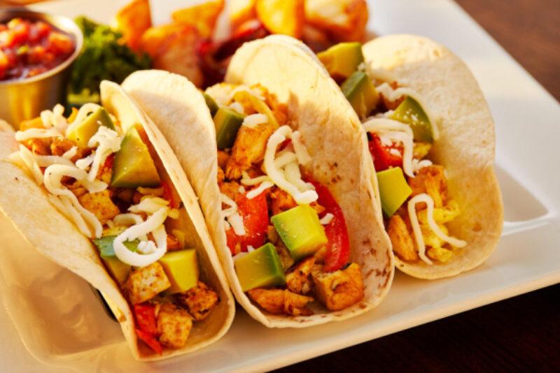 Brunch Cali Bfast Tacos Detail 2 1