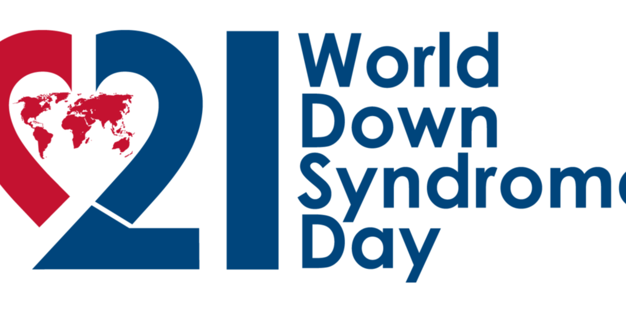 1200px World Down Syndrome Day Logo