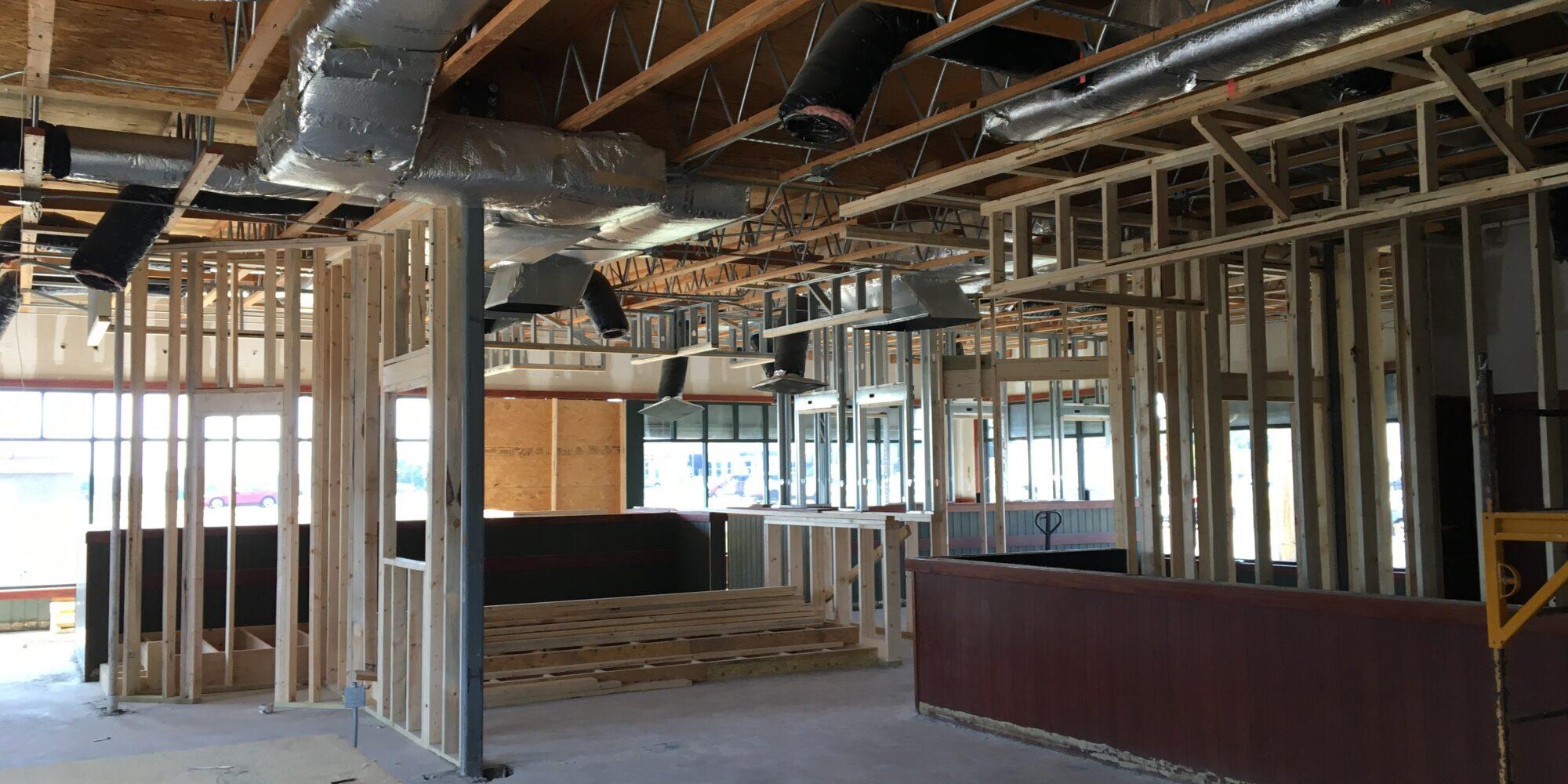 BW Nixa Construction