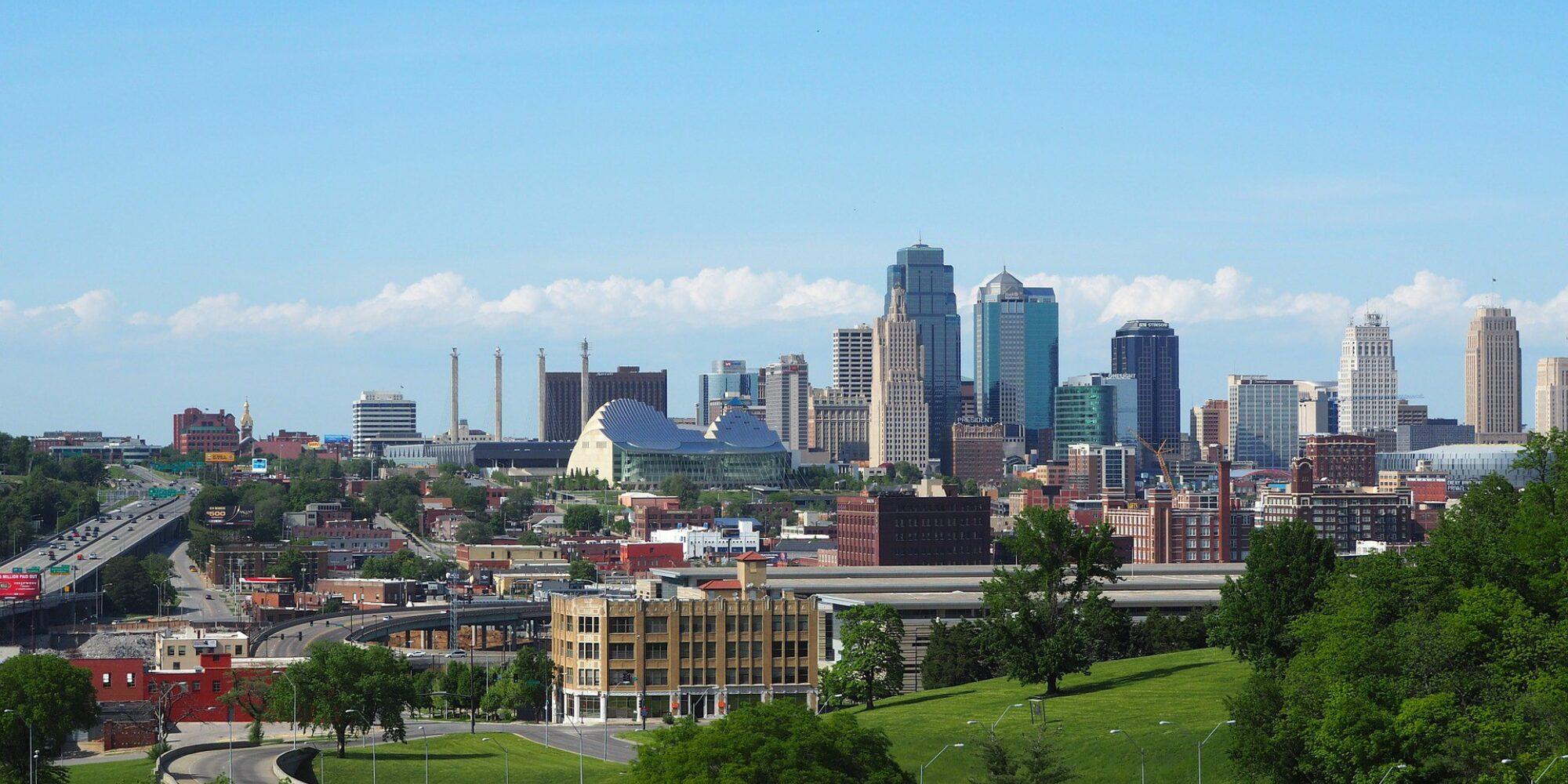 Kansas city 1380036 1920