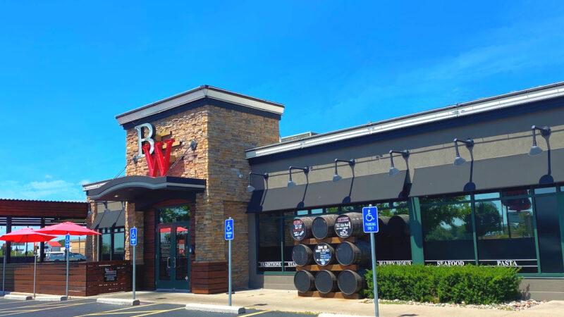Restaurants in Nixa MO Big Whiskey's American Restaurant & Bar